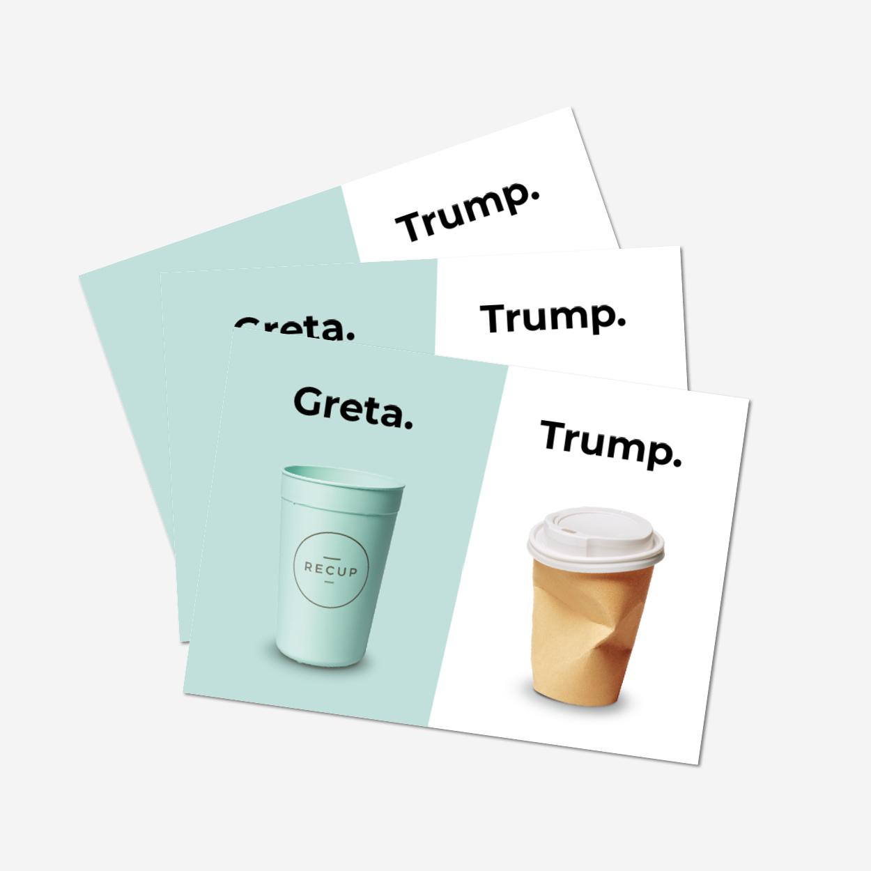 RECUP_Kampagne_Postkarten