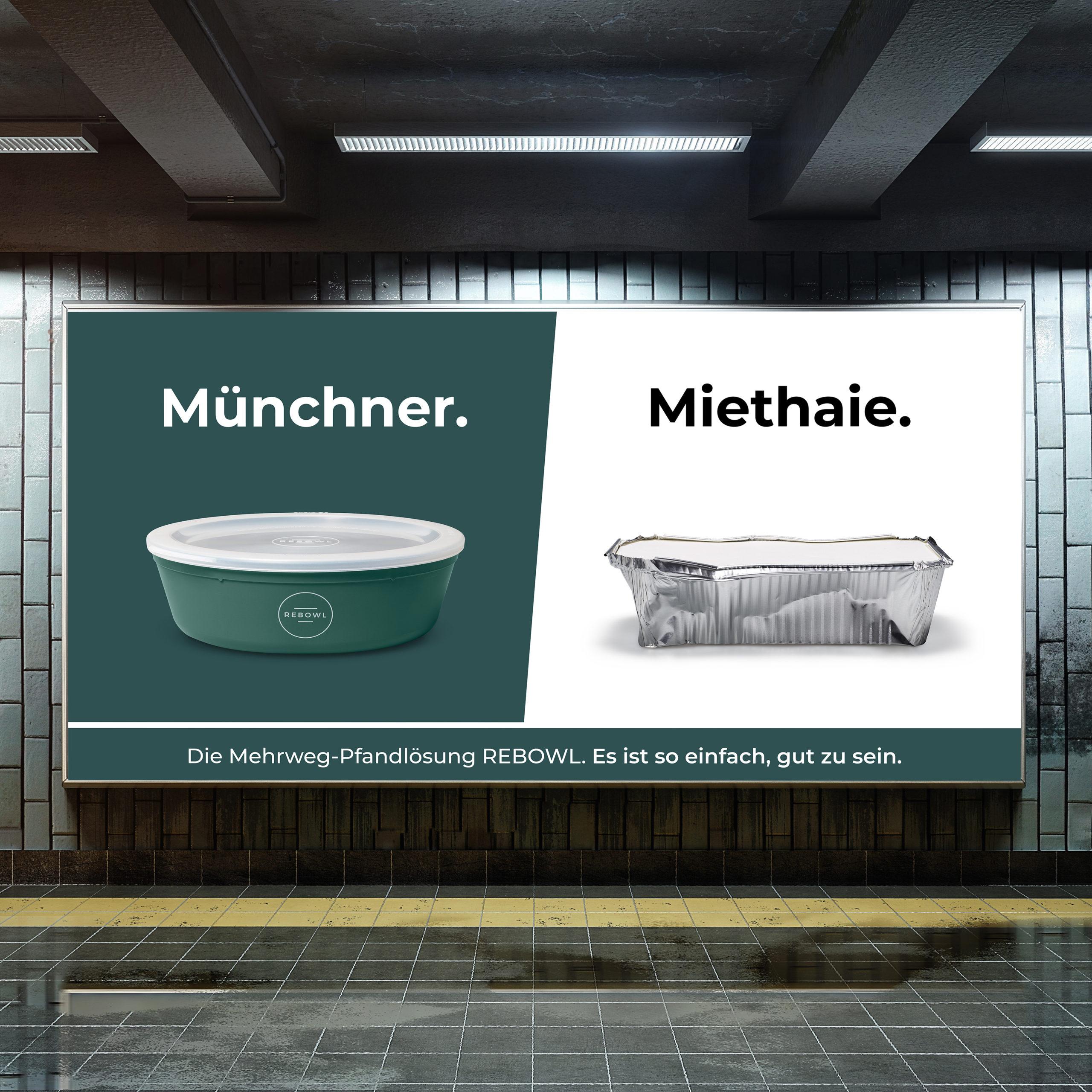 Big,Horizontal,Poster,On,Metro,Station