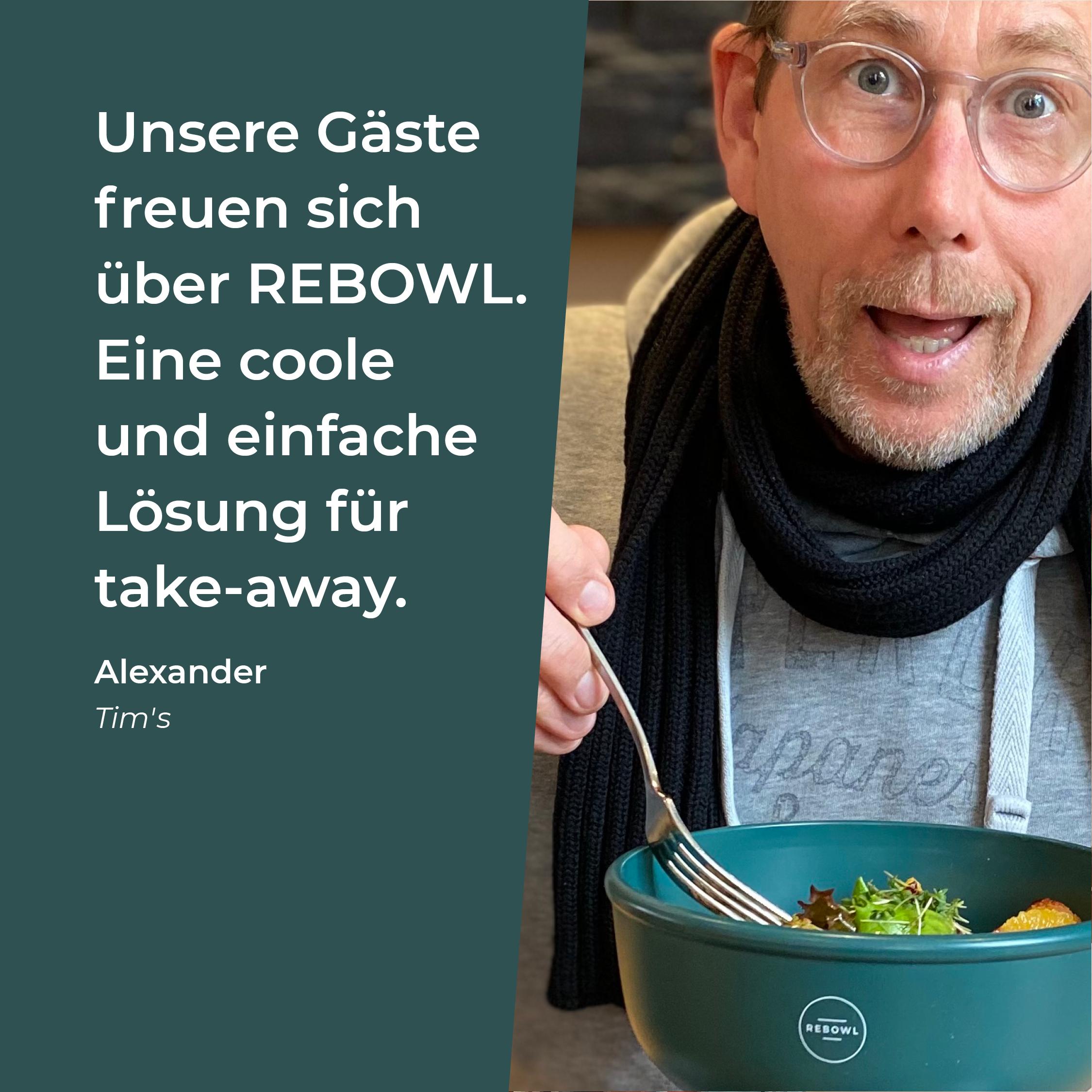 Kampagne_Zitat_Alexander