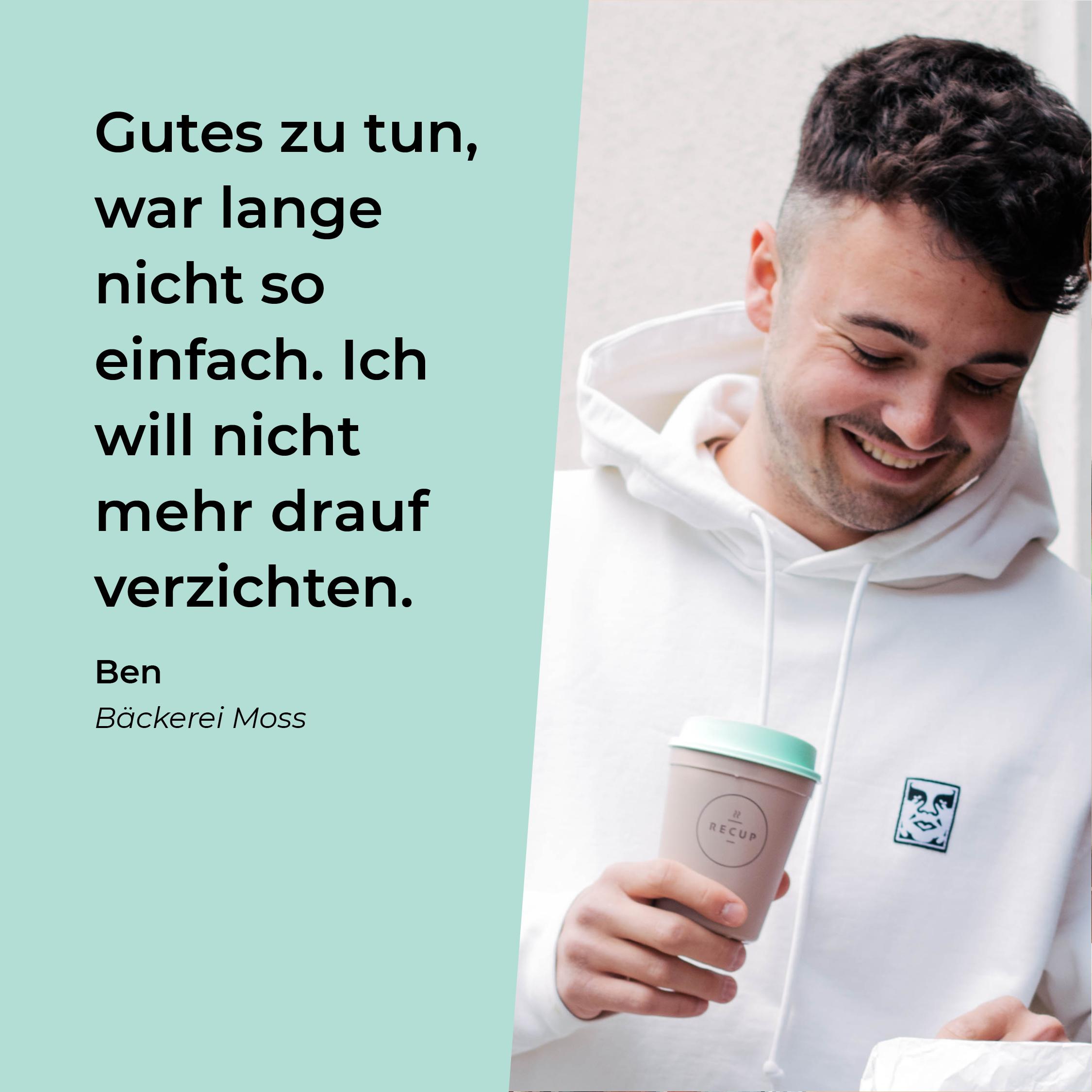 Kampagne_Zitat_Ben