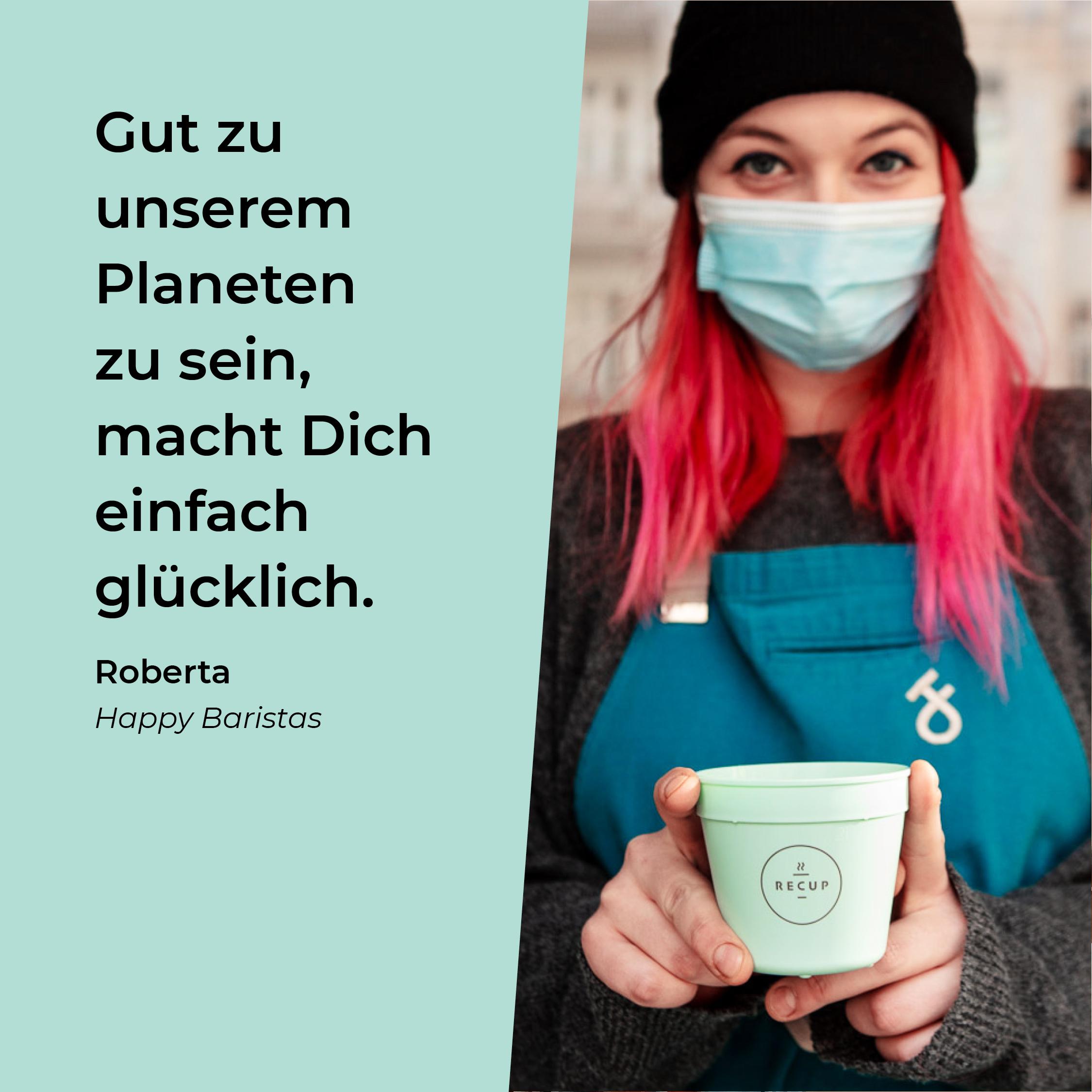 Kampagne_Zitate_Roberta